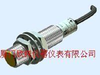 SSBM电感式接近开关/通用圆柱型SSBM