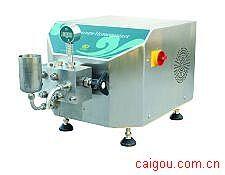 Scientz-150N高速匀浆机,捣碎机,手提式匀浆机厂家