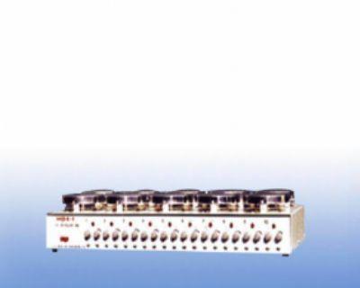 E22-H04-1型多工位磁力搅拌器|现货|价格|厂家