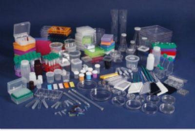 大鼠热休克蛋白70(HSP-70)ELISA试剂盒 价格
