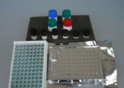 犬主要组织相容性复合体(MHC/DLA)ELISA试剂盒