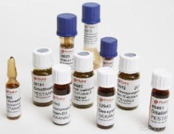 4-氨基吡啶标准品