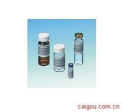 117230-33-8大豆皂苷AA