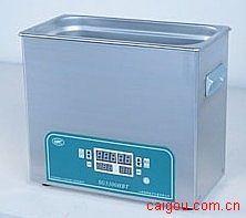 超声波清洗器SG250HBT厂家