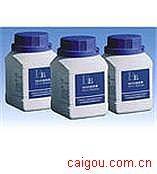 CAS:79288-94-1价格,氮杂脲B四氟硼酸价格,1g