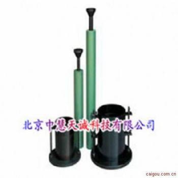 砂含水量测定装置/砂子含水量快速测定仪型号:KHY-V