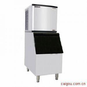 久景AC-350方形冰制冰机