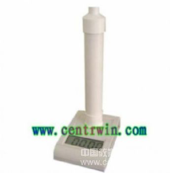 高阻高压表 型号:BYL2/EST105