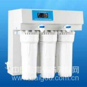 自动冲洗纯水机/壁挂式纯水机