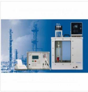 进口德国SI Analytics(Schott)粘度测量系统—ViscoSystem? AVS? 470代理商 经销商 价格 报价