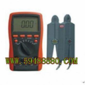抗谐波数字双钳相位表 型号:DSN/APWR-15