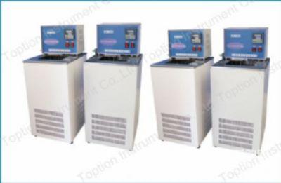 微型DC系列低温恒温槽