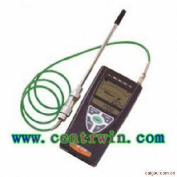 便携式可燃气体检测仪 日本 型号:BJYXP-3110