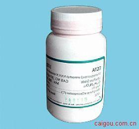 北京优级生化试剂洋红最低价格 品牌 sigma