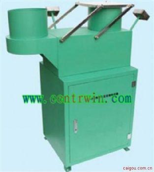 降水降尘自动采样器/水质采样器/烟尘采样器 型号:SDLSYC-2
