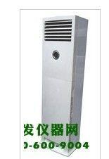 柜式紫外线+静电吸附式消毒器(动态)