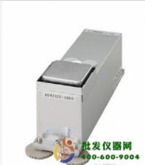 AD-4212C-3000产品称重系统