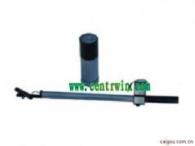 光缆探测器/光电缆路径探测仪 型号:BYJT/QTQ-11