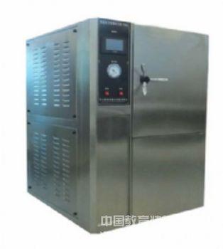 金属试验箱江苏 401b加速寿命试验箱进口