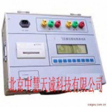 空载短路测试仪/变压器空载短路/变压器空载短路测试仪/SBK变压器空载短路测试仪 型号:SHJ/SBK