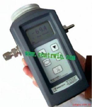 多功能手持式露点仪/便携式露点仪 英国 型号:BJKSADPmini