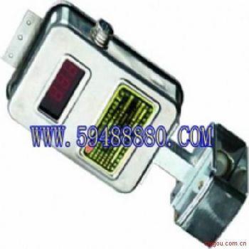 矿用风速传感器 型号:TSY/GF-15