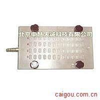 狭缝式杂交点样器 型号:BHKP-30B