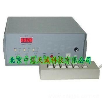 学习迁移测试仪 型号:BT-U406