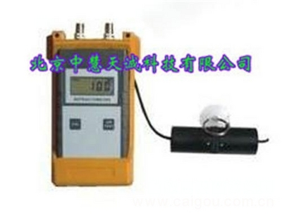 全智能型可见光透光率仪/可见光透光率仪 型号:YWZS-TTA