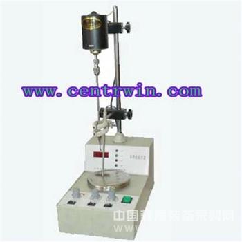 多功能搅拌器 型号:KQYHJ-5