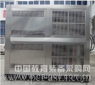 两箱温度冲击实验机标准 山东交变湿热试验标准性能