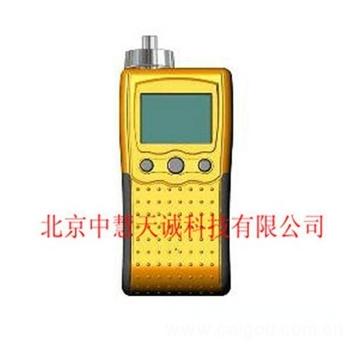 便携式数显氟化氢检测仪 型号:SZ-JSA8-HF