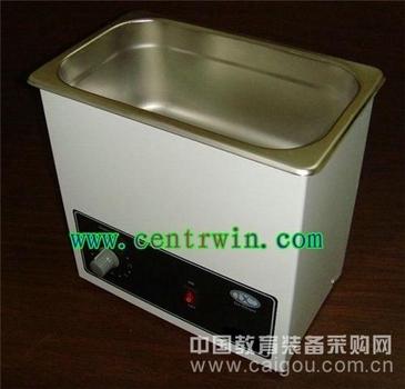 超声波清洗机 22L 型号:ZDKD-SG20500