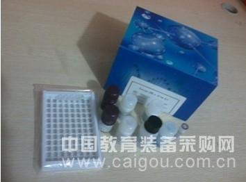 人热休克蛋白90(HSP-90)酶联免疫试剂盒