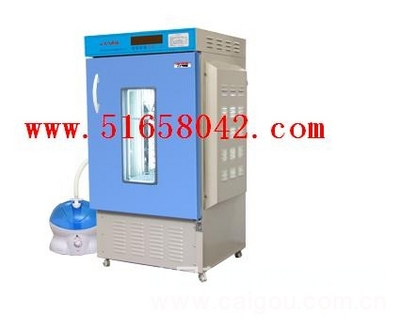 药物稳定性试验箱/药物光照箱/药物光照仪 型号:TH-LRH-250-YG