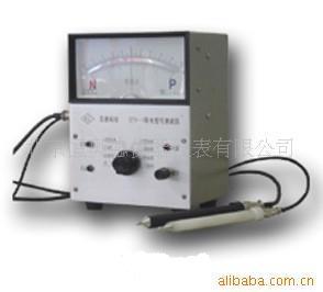导电型号测试仪 导电型号检测仪 型号:KDK-STY-1