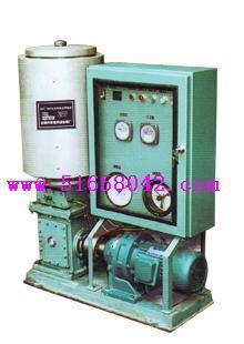 全自动高压润滑泵站 型号:LD/ZRZ-1300