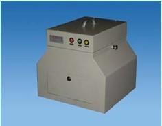 薄层成像扫描仪 薄层色谱扫描仪 型号:HAD-2002