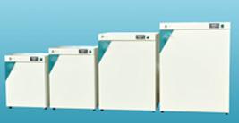 电热恒温培养箱/恒温培养箱  型号:HJH-DNP-9052