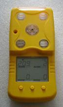 三合一气体检测仪/氨气、一氧化碳,二氧化碳检测仪 型号:HAD-3