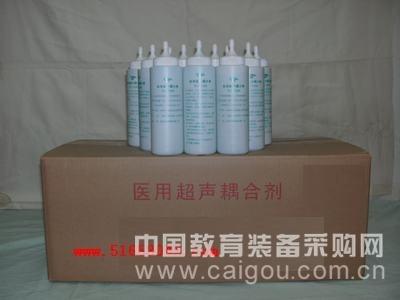 耦合剂/医用超声耦合剂  型号:VD-2
