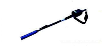 可携式γ测量仪/便携式伽马辐射检测仪/便携式γ辐射检测仪   型号;DP-FJ-317E