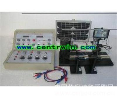 光电综合实验仪 型号:UKGD-4