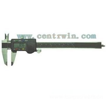 高精度数显游标卡尺(0-150mm) 型号:HUYT212H