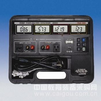 美国EXTECH电力分析仪生产,美国EXTECH电力测定仪厂家