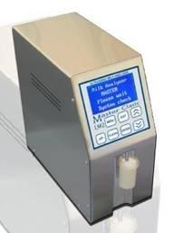 牛奶分析仪生产/牛奶成分检测仪厂家
