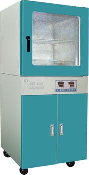 真空干燥箱 型号:HA-DZF-6210