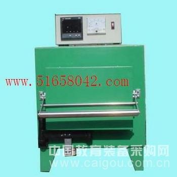 马弗炉/箱式电阻率/节能电阻炉  型号;TY6-4-10