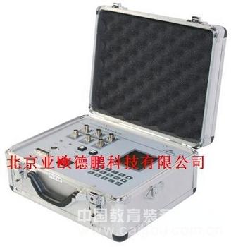 空压机综合参数测试仪/空压机综合检测仪