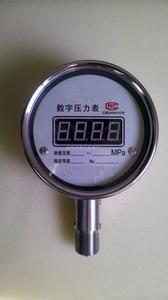 峰值数字压力表/峰值压力表 型号:HAD-100H